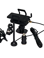UMTS 3G WCDMA amplificador de telefone celular berço carro 2100MHz sinal de reforço