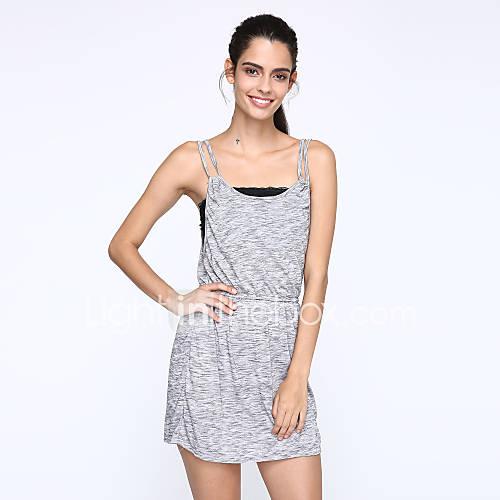 5dc8b7709e6b Γυναικείο Καθημερινά Απλό Κομψό στυλ street Θήκη Φόρεμα