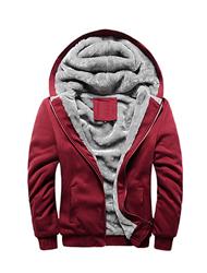3191b41b363e1 Moda y Ropa de Hombre Cheap Online
